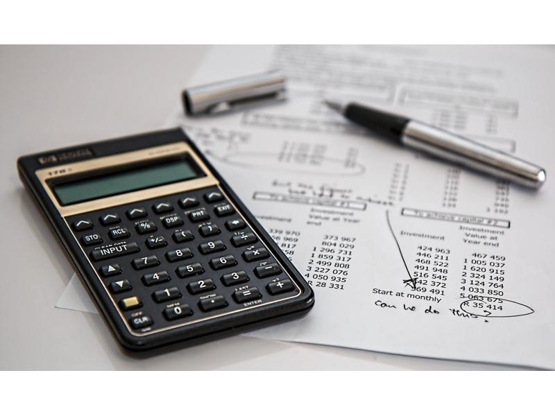 calculator-385506-1280-1-