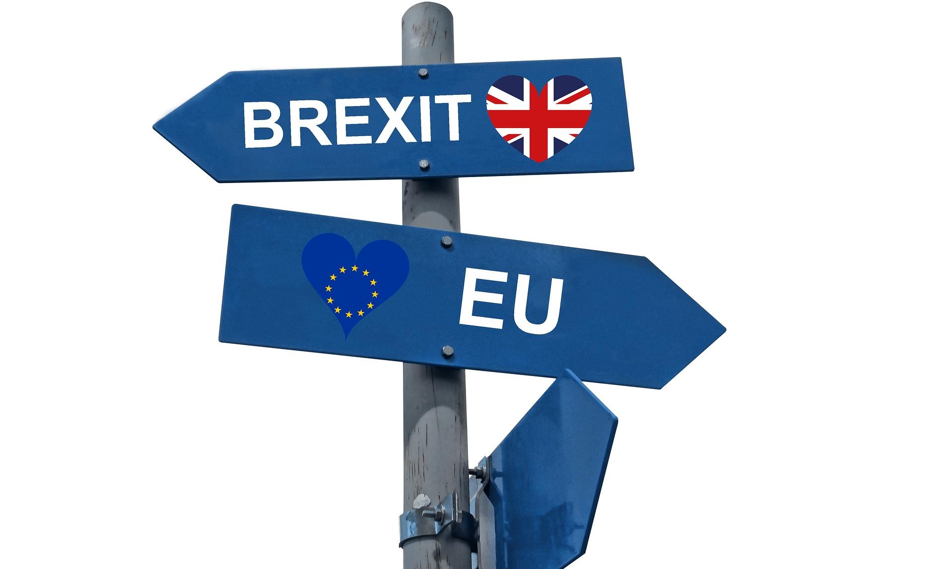 brexit-3575383-1920
